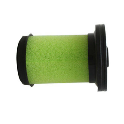Washable Filters For Gtech AirRam Mk2 Cordless Vacuum Cleaner Handheld Replace