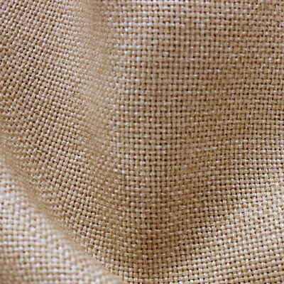 BEIGE - Speaker & Acoustic Fabric etc Sold By The Metre! 6 COLOURS!! 170CM WIDE!