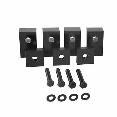 Rear Seat Adjustment Tool Refit Rear Seat Recline Kit for Jeep for WranglerCS