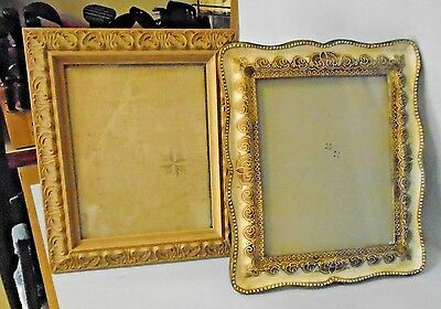 Sheffield Home Picture Frame 8 X 10 New Great Message 5000