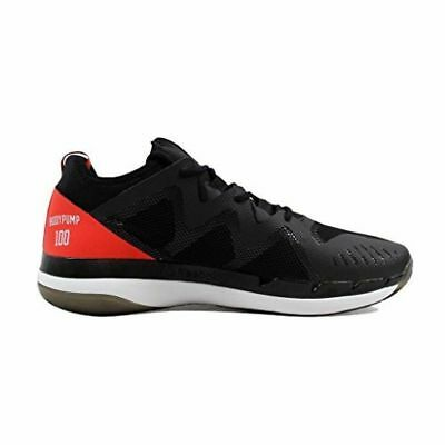 premium selection 3963e 315a4 REEBOK BS7278 MEN'S LES Mills Bodypump 100 Ultra 4.0 Shoe ...