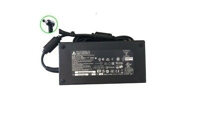 AC Adapter - 230W Charger for MSI P65 Creator-253 Laptop