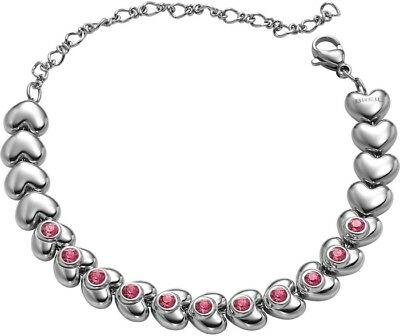 TJ1706 BREIL JEWELS-ACCESSORI-BRACCIALI Mod. TJ1706