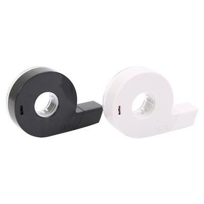 12m Roller White Out School Office Study Stationery Correction Tape