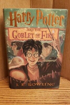 Jk Rowling Harry Potter And The Deathly Hallows 17 Cd Audio Book Jim