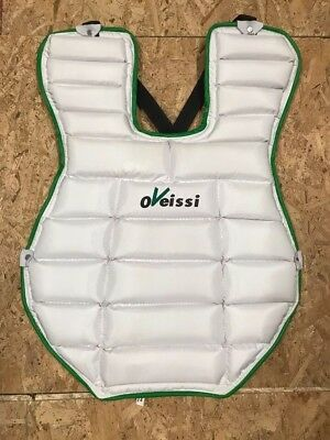 Obo Ogo Field Hockey Goalie Kickers Size Small 49 99 Picclick