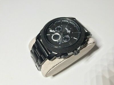 642dbb8cc MEN'S FOSSIL WATCH - $31.00 | PicClick