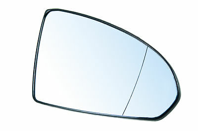Nissan Genuine Car Wing Door Mirror Glass O//S Right Driver Side 963654X00A