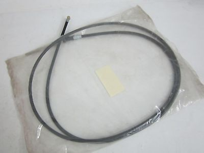 Genuine Oem Piaggio Sfera Quartz Skipper Rear Brake Cable 266213