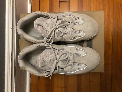 best website 183b1 21a61 YEEZY 500 BLUSH - DB2908 - Adidas - Free Shipping For USA - Men's Size 13