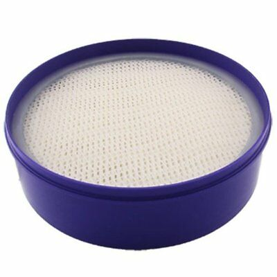 Genuine Vacuum Post Filter Assembly Dyson 915916-03