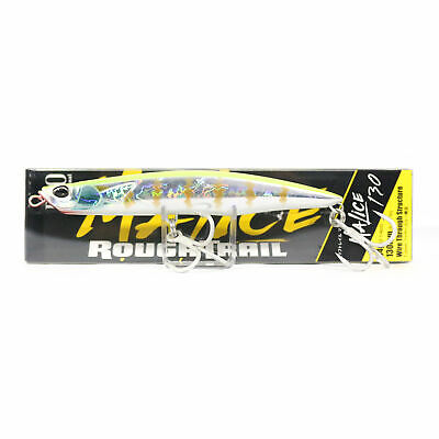Duo Rough Trail Malice 130 Sinking Lure ADA3066 (7963)