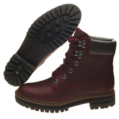 timberland london square chelsea bottes hommes