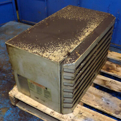 Rittal Top Therm Enclosure Cooling Unit Sk 3266100
