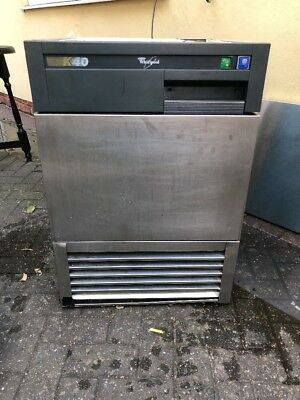 ***Whirlpool K40 Ice Machine, FULLY working Order***