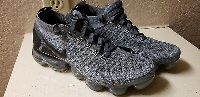 the best attitude 6f27e 5fb80 NIKE AIR VAPORMAX Flyknit 2 Women's Size 7.5