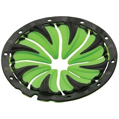 Rotor DYE R1 Quick feed lime