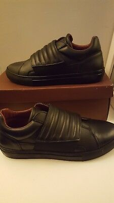 Mens shoes-New!!!