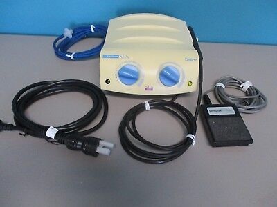 Dentsply Cavitron SPS Gen 119 - Completely Reconditioned 2-Year Warranty