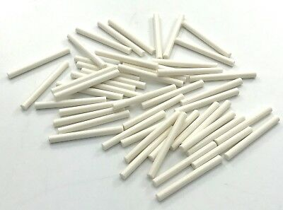 set 21006 4195 10027 9495 10134 7658 6963 LEGO White 4L Bar Sabre Blade 30374