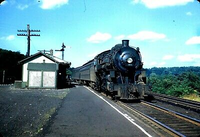 133 Photos Of New York Central Rr Putnam Division On Photo Dvd