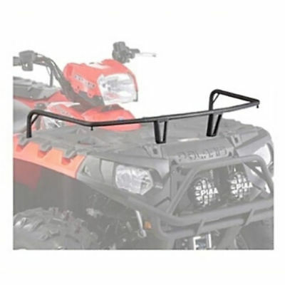 New OEM Polaris Steel Rack Extender (2877573)