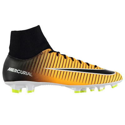 Dynamique Uk Victory Sg Junior Chaussures Nike De 2 Mercurial Foot wiTOkXZuP