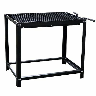"Titan Welding Plasma Cutting Table | Small |  3' L x 2' W x 32"" H"
