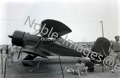 VINTAGE 1934 PHOTO AND Negative Chevrolet Chevy Car Accident FRESNO