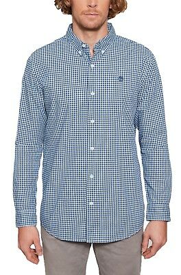 chemise homme timberland manche court