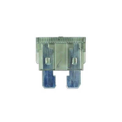 CONNECT Standard Blade Fuse - 2A - Pack of 10 - 36820B