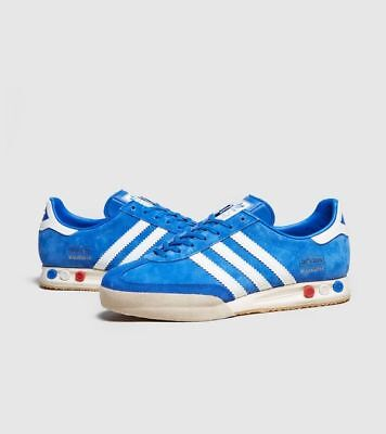 ADIDAS ORIGINALS KEGLER Super Og Ee6610 (Beer) Brand New Uk