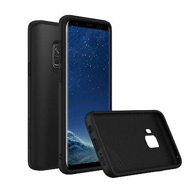 coque rhinoshield galaxy s8