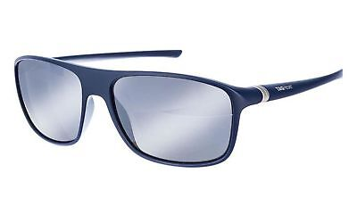 258b02cf21 New TAG Heuer Men s Antireflective Sonnenbrille Sunglasses Th 6041 108 Blue