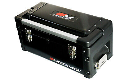 Motamec Spare Top Tool Box Only for Modular Trolley Cart