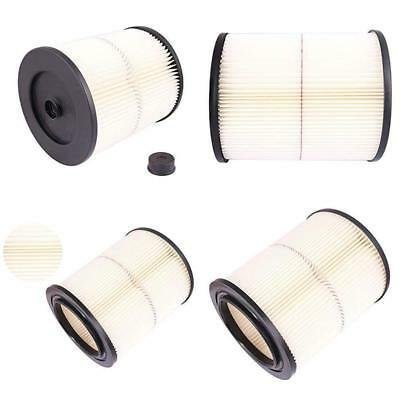 Dutong Cartridge Filter  Vacuum Cleaner Type Fits Replace Clean Part