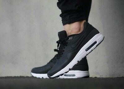 new products d33d7 2ed9b Nike Air Max 1 Ultra Moire - 705297 013