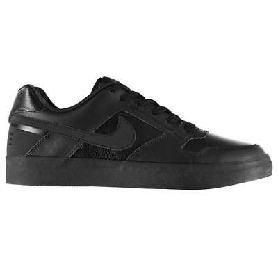new styles 3456a 1038a Nike SB Delta Force Trainers Mens UK 7 US 8 EUR 41 CM 26 REF 5063