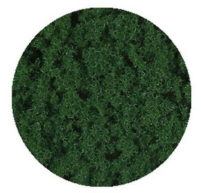 Tomix 8162 Foliage N Green scale