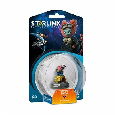 Starlink Battle For Atlas  Startail Very Limited Edition Only 1000 In The World