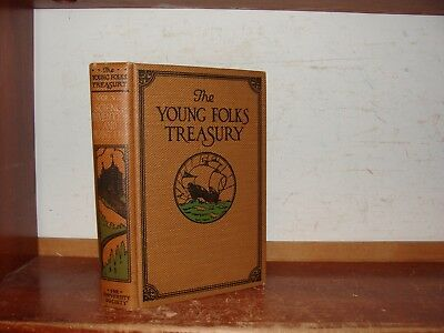 Old SCIENCE INVENTION PLANT LIFE Book MECHANIC TELEGRAPH MINING BOTANY FLOWERS +