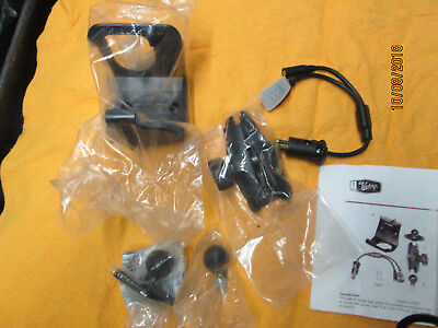 Victory tour tech GPS mount 2858095