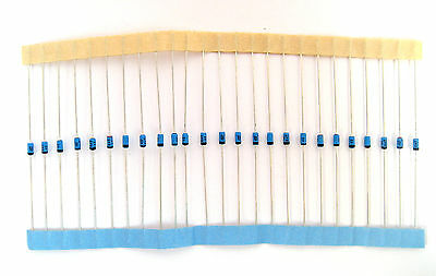 BAT42, Small Signal Schottky Diodes: 25/Lot: Great Price