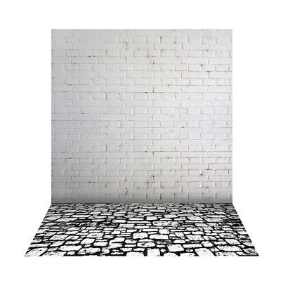 Professional 1.5*2m Big Photography Background photo Backdrop for Studio I9H0