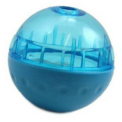 OUR PETS - IQ Treat Ball for Dogs Small - 3 Inches
