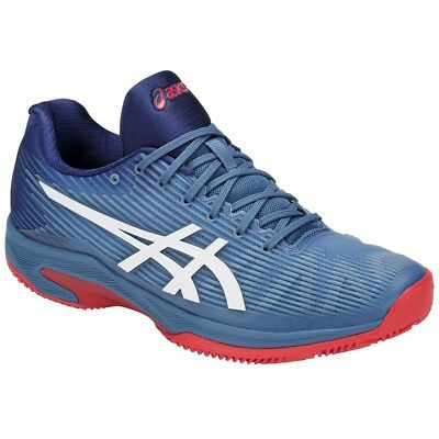 TENNIS ASICS SOLUTION Speed Ff Clay 42 a4ff28ee917