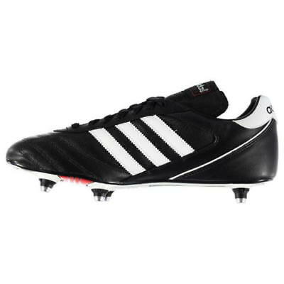 buy popular da080 583ef Adidas Kaiser 5 Mens SG Football Boots UK 6 US 6.5 EUR 39.1 3 -