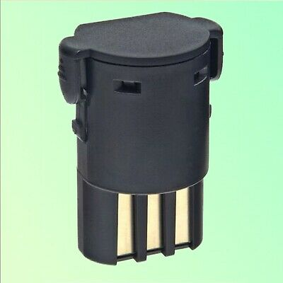 Moser Replacement Battery Pack for hair clipper Genio Plus 1854/1855 Arco Adelar