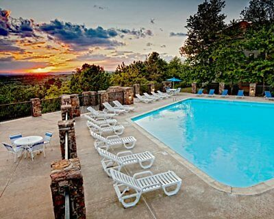 154,000 Wyndham Plus Points! Free Transfer/Closing! 2019 Points Available!