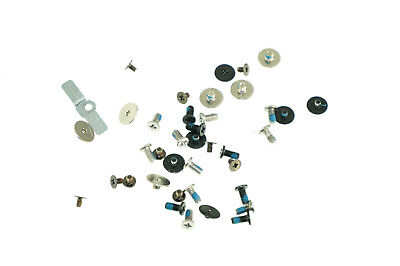 CC51 1525 GENUINE  DELL SCREW KIT ALL SIZES INSPIRON 1525 GRADE A